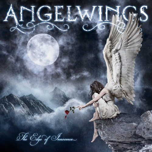 Angelwings's avatar