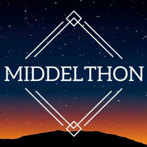 Middelthon's avatar