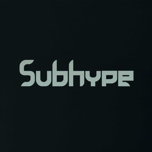 Subhype's avatar