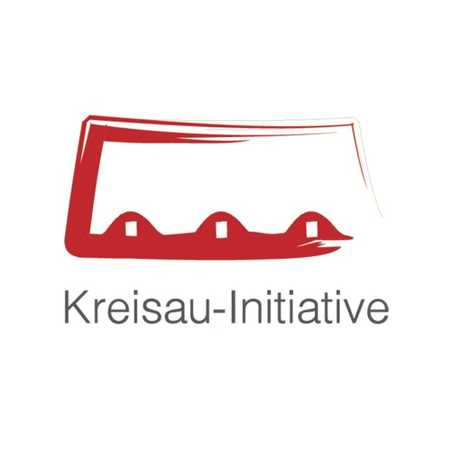 Kreisau-Initiative's avatar