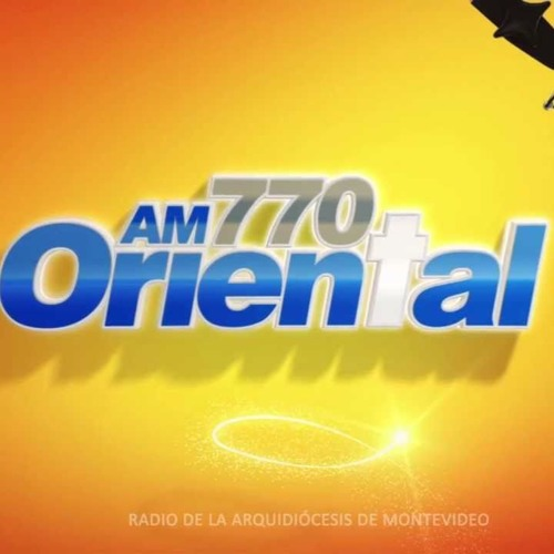 Radio Oriental 770 AM Songs