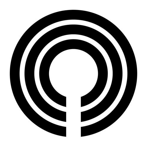 kawasaki onkyo service's avatar