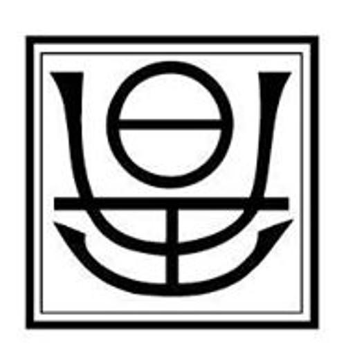 Akira  Ito's avatar