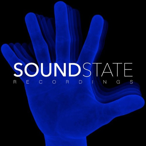 Soundstate Recordings's avatar