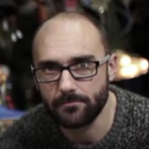 D!STORT's avatar
