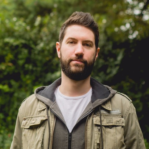 Federico Martínez Penna's avatar