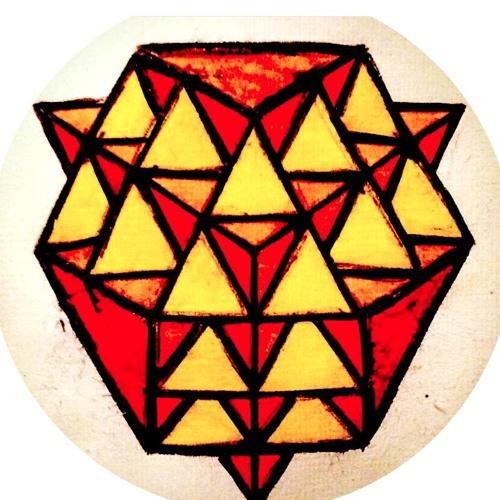 Ragnarokk's avatar