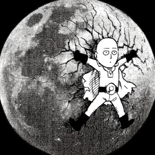meloDramatic's avatar