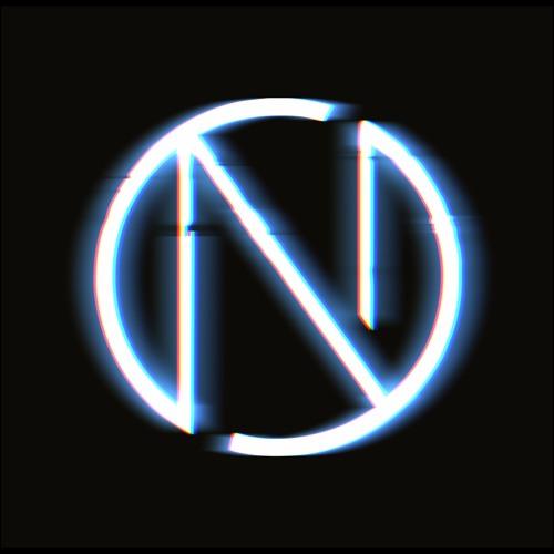 Leslie_No's avatar