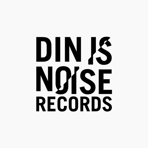 Din is noise records's avatar