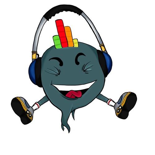WPKM 96.3 The Beet's avatar