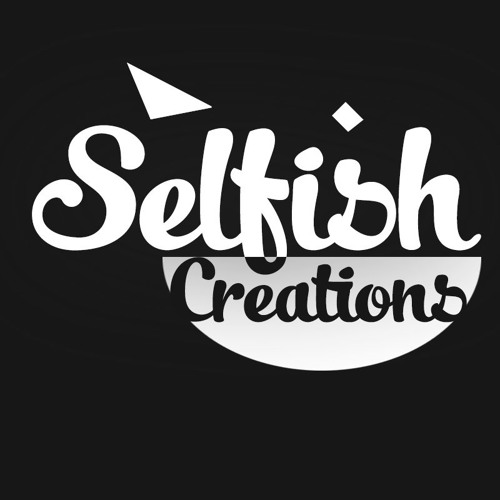 Selfish Creations's avatar