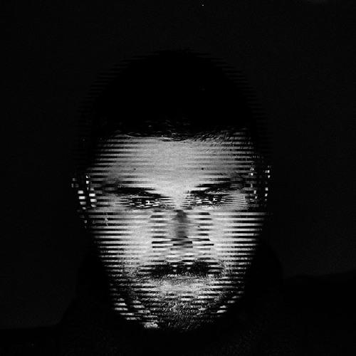 Horia.H's avatar