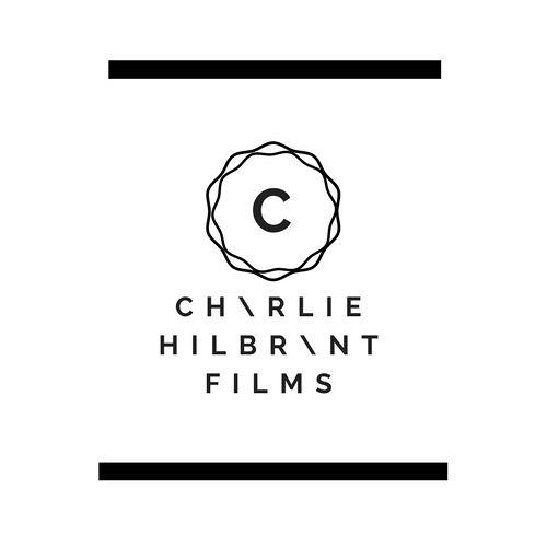 Charlie Hilbrant's avatar