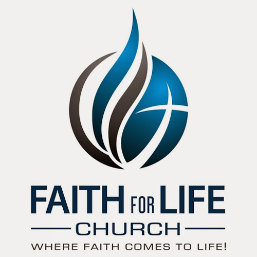 Faith for Life Church's avatar