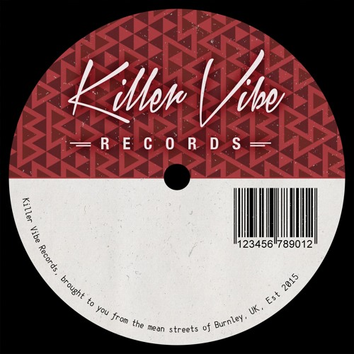 Killer Vibe Records