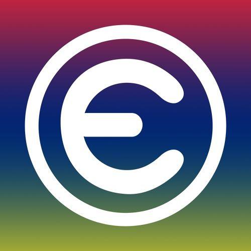 Emporium Chicago Presents's avatar
