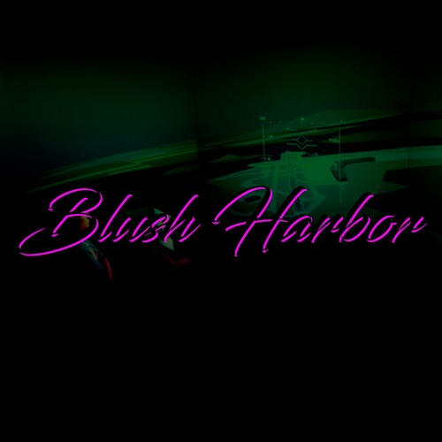 Blush Harbor's avatar