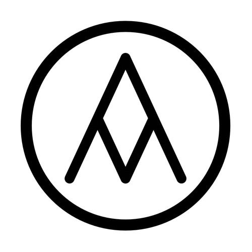 DELTA - FORMAT -MICRODOT's avatar