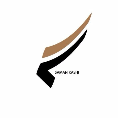 Saman Kashi's avatar