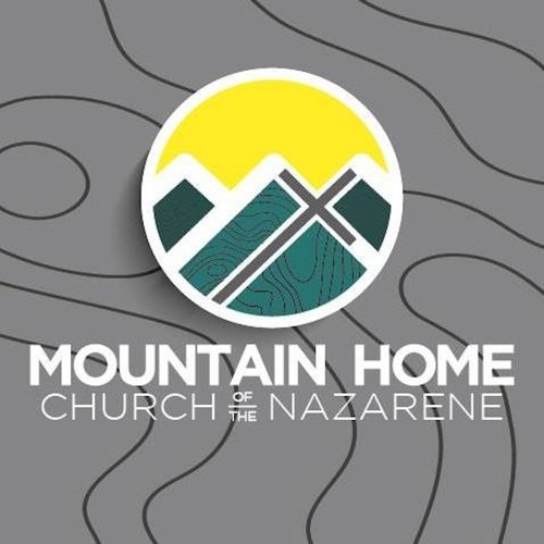 Mountain Home Naz's avatar