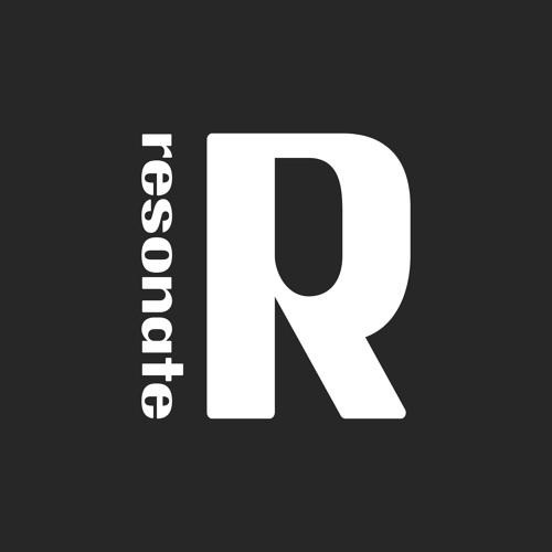 Resonate's avatar