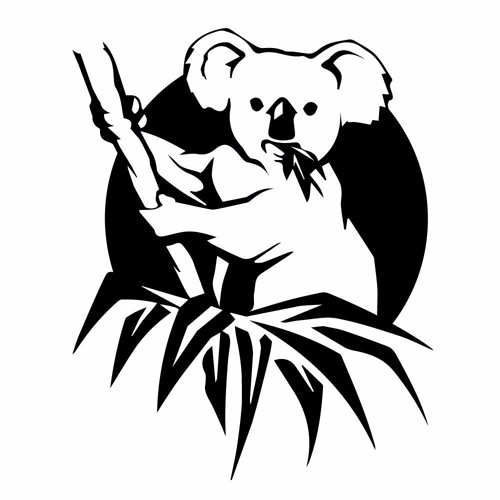 Le Pop Club Records's avatar