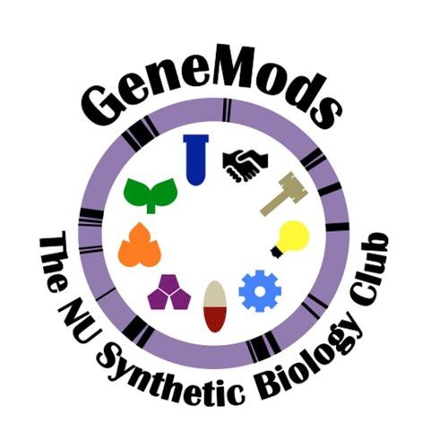 GeneMods's avatar