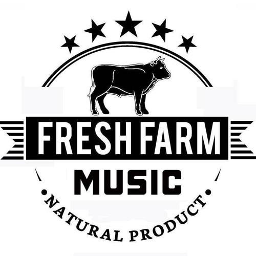 Fresh Farm Music's avatar