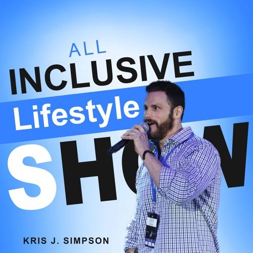 Kris J. Simpson's avatar