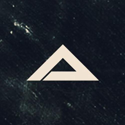 Kaynein's avatar