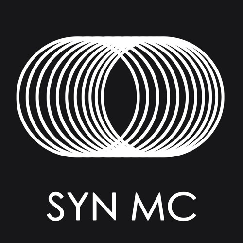 SYN MC's avatar
