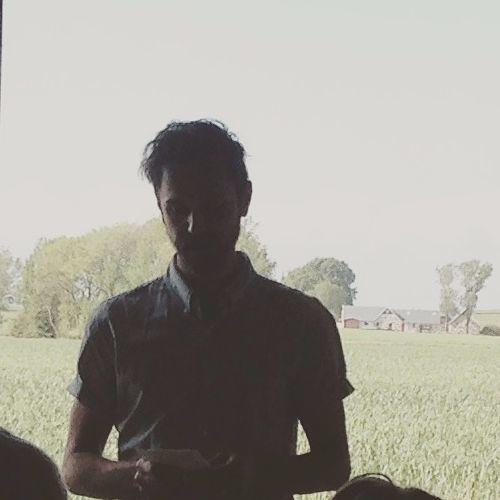 ethanmentzer's avatar