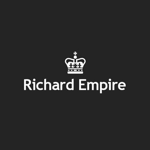 Richard Empire's avatar