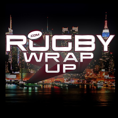 Rugby Wrap Up's avatar
