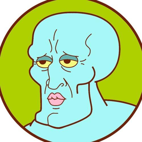 DJ Busybody's avatar