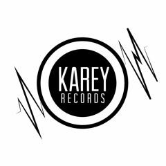 kareyrecordsmusic