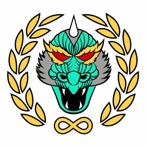 F.A.B.L.E.'s avatar