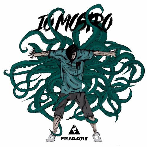 Fragore aka AlcadeliaS's avatar