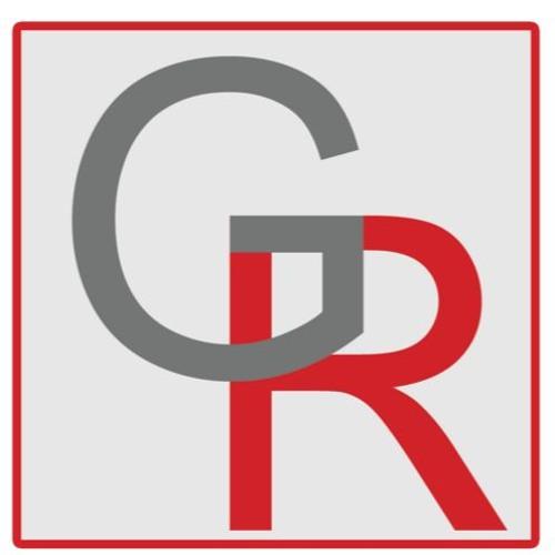 Gena_reimer's avatar