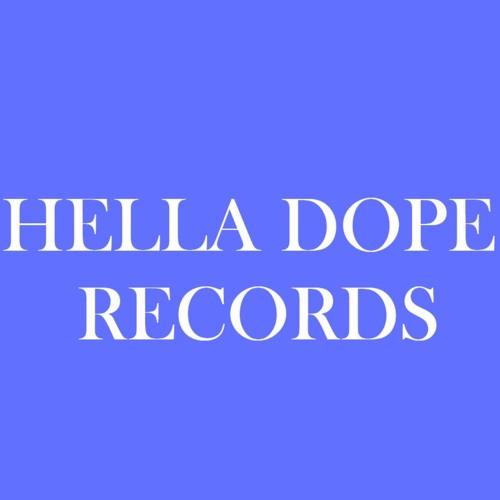 Hella Dope Records's avatar