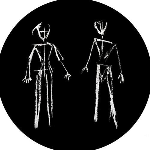 Project Mortality's avatar