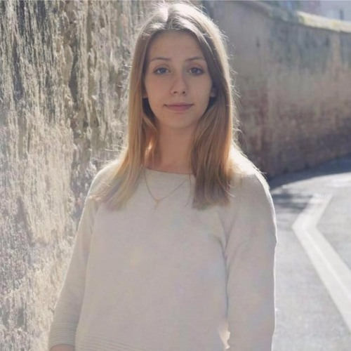 Fauvee.'s avatar