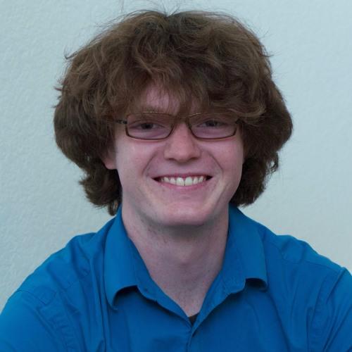 Andrew Dewey's avatar