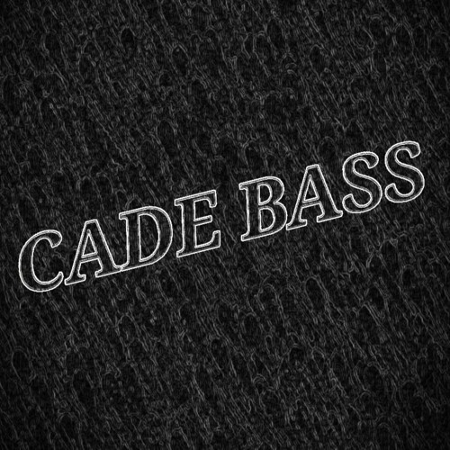 CADE BASS's avatar