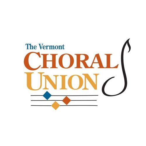 VT Choral Union's avatar