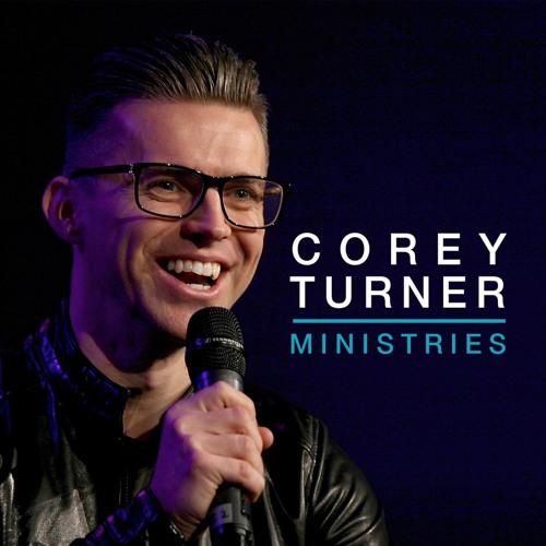 Corey Turner's avatar