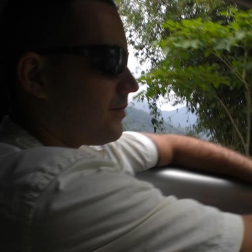 Beto007's avatar