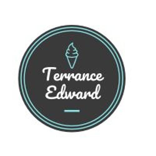 Terrance Edward's avatar