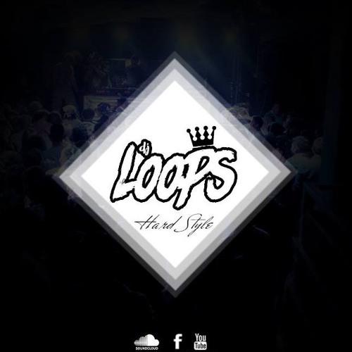 Musica Nacional Cayambeña Variado Deejay Loops
